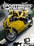 Sportbikes Unlimited 3D