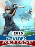 Twenty WorldCricket 2010(360-640)
