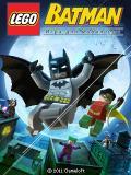Lego Batman (320-240)