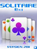 Solitaire 8 In 1 2011(360-640)