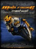 Moto Racing Evolve 320x240