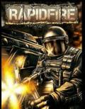 Rapid Fire 320x240