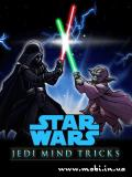 Star Wars (320x240)