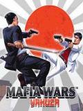 Mafia Wars 3