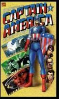 Captain America 240x320