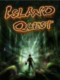 Đảo Quest