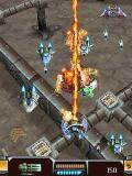 Empire Fighter 3D