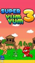 Super Yum Yum3 360x640 v1.0.17