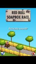 Red Bull Soapbox Race 360x640 v1.0