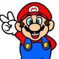Super Mario New version