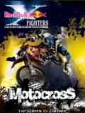 Red Bull X-Fighters 3d