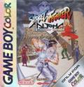 meboy games