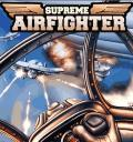 Supreme Air Fighter