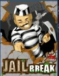 Jail Break 240x320