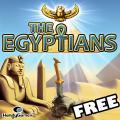The Egyptians LG 240x374