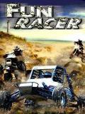 Fun Racer 3D