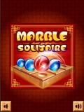 Marble Solitaire 360x640