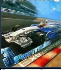 Formel Extreme 3D 240x320