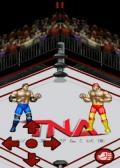 TNA Wrestling Impact 240x320