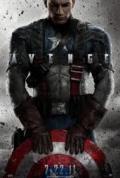 キャプテンアメリカ - ファーストアベンジャー