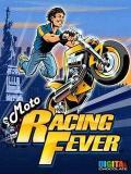 Sốt Moto Racing