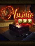 MusaicBox Motorola I576