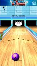 Mobile Bowling 360x640