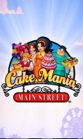 Kuchen-Manie: Main Street 240x400