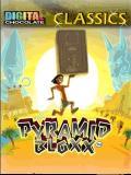Pyramid Bloxx: Classics 360x640