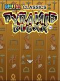 Pyramid Bloxx: Classics 480800
