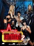 Pimp Empire 2