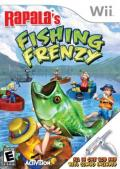 Fishing Frenzy 2011