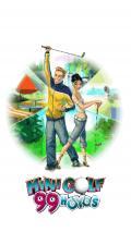 Mini Golf 99 Hoyos Pixneo