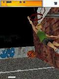 Slam Street 3D