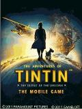 The Adventures Of Tintin 360x640