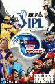 DLF IPL 2011
