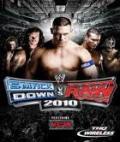 WWE 2010