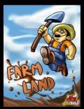 Сельскохозяйственная земля 240x320
