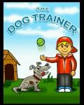 The Dog Trainer 240x320