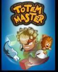 Totem Master 240x320