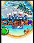 Vegas Casino Kreuzfahrt 240x320