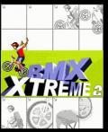 BMX XTREME 240X320