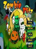 Zombie Biltz 240x320