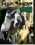 HipHop Hero 240x320