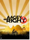 Aagey Se Right 240x320