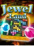 Jewel Land 240x320
