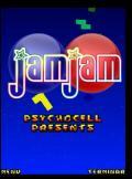 Jam-jam 240x320