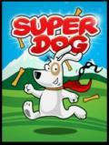 Super Dog 240x320