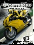 Sportbike Unlimited 3D 240x320