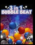 3 en 1 burbuja de 240x320